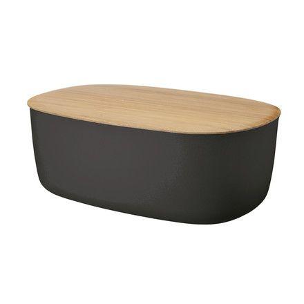 22 besten hochzeitstisch bilder auf pinterest brote design shop und euro. Black Bedroom Furniture Sets. Home Design Ideas