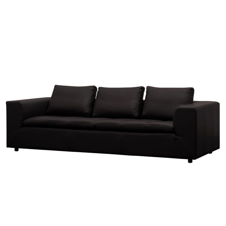237 cm h he 74 cm tiefe 96 cm sitzh he 42 cm sitztiefe 56 cm. Black Bedroom Furniture Sets. Home Design Ideas