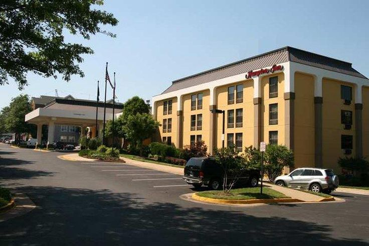Book Hampton Inn Alexandria/Pentagon South, Alexandria on TripAdvisor: See traveler reviews, 78 candid photos, and great deals for Hampton Inn Alexandria/Pentagon South, ranked #2 of 53 hotels in Alexandria and rated 4.5 of 5 at TripAdvisor.