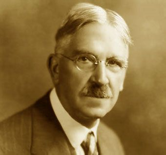 best John Dewey images on Pinterest   John dewey  Educational     Confucius   Learning without thought is labor lost  thought without  learning is perilous  Critical ThinkingLiterature QuotesProverbs