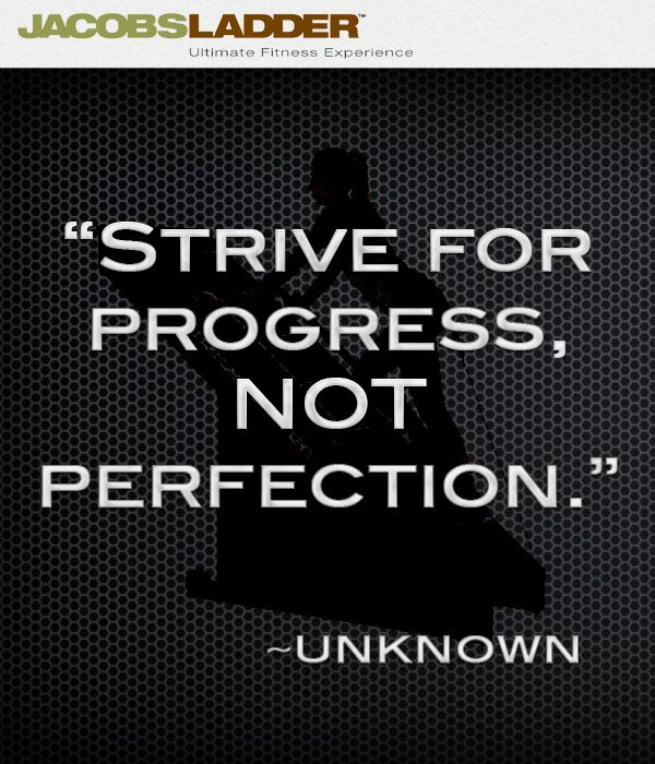 Persistence Motivational Quotes: 42 Best Images About Workout Motivation On Pinterest
