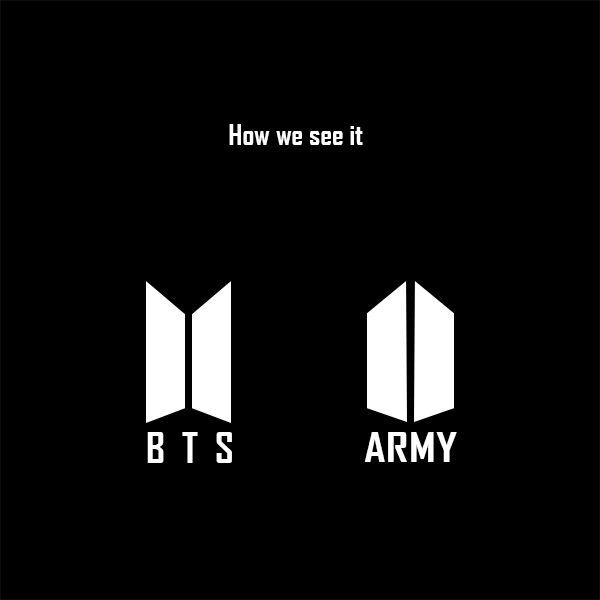 Best 25+ Bts army logo ideas on Pinterest | Billboard kpop ...
