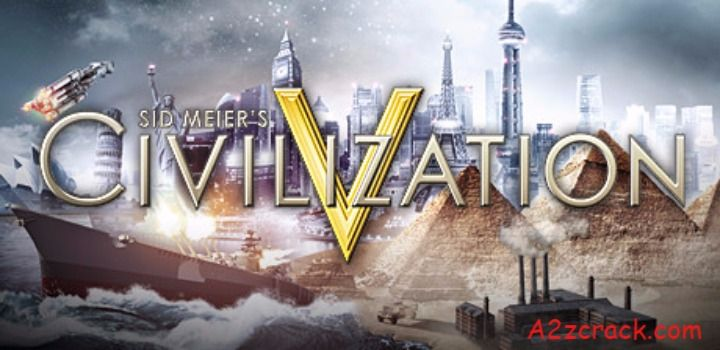 Civilization 5 Torrent