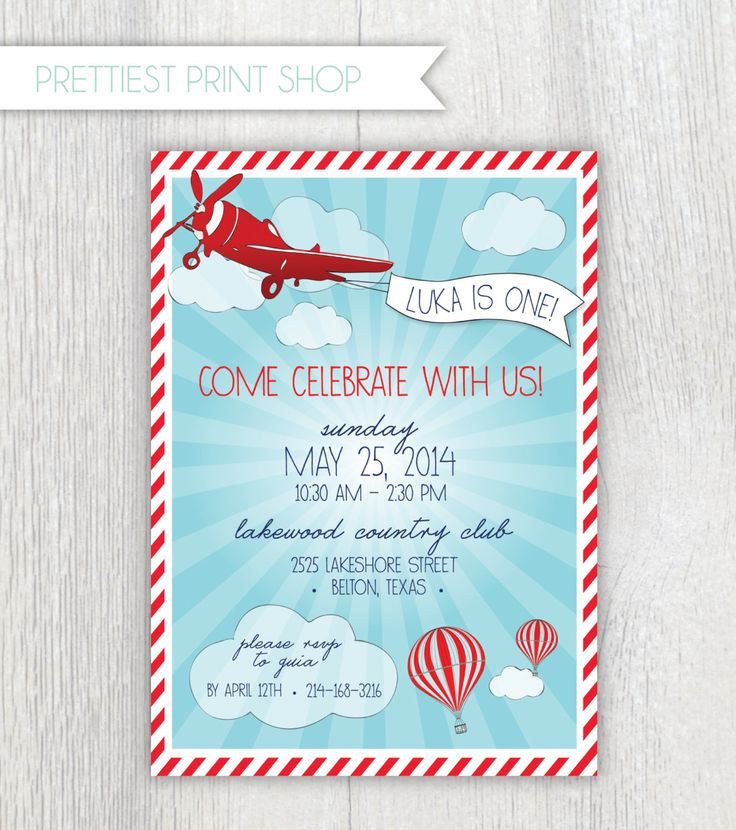 10 best Invites images on Pinterest | Party, Creative and Friends