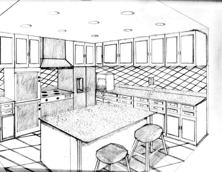Plain Bbq Restaurant Kitchen Layout Furniture Design Cabinet Plans In