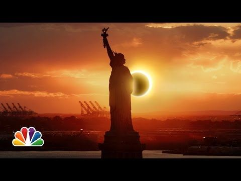 NBC's Heroes Reborn - The Extraordinary Among Us Preview Trailer Horror Trailer