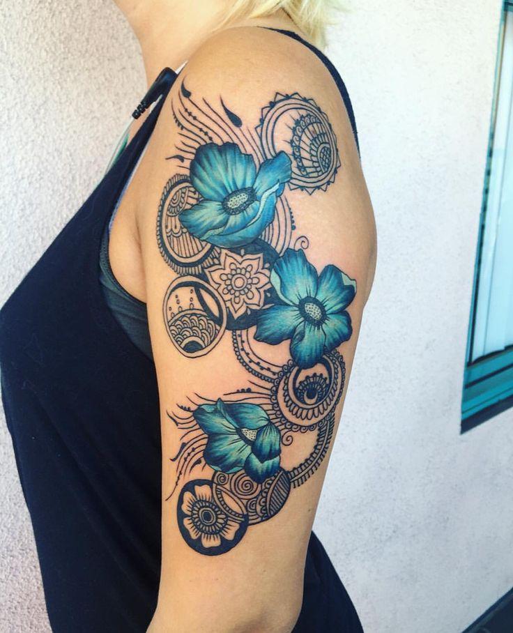 tatou pinterest tattoo tattoo mafia and leg tattoos. Black Bedroom Furniture Sets. Home Design Ideas