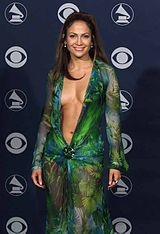 Jennifer Lopez - Wikipedia, the free encyclopedia