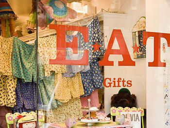 E.A.T. Gifts