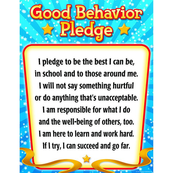 Best 10+ Good Behavior Chart Ideas On Pinterest | Kids Rewards