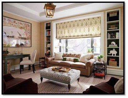 Living Room Decor Ideas 2013 41 best modern living room ideas images on pinterest | living room