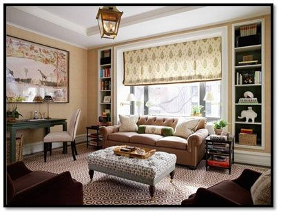 1000 images about modern living room ideas on pinterest nigerian living room pictures decorating ideas