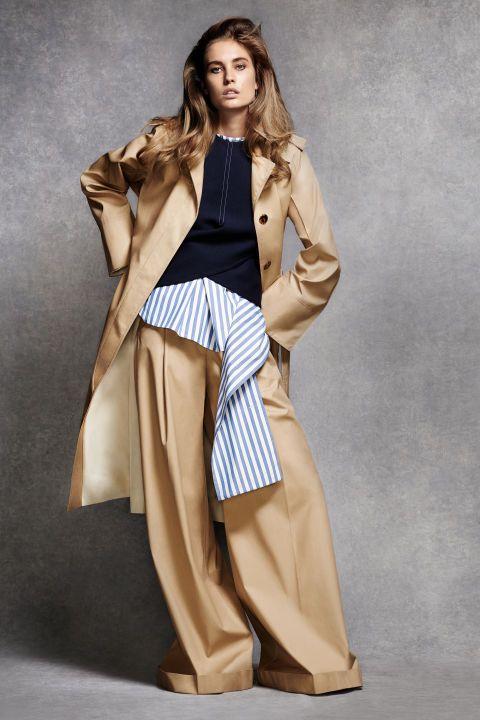 Fashion Editorial: The New Shapes | Amazing Fashion Photos ...