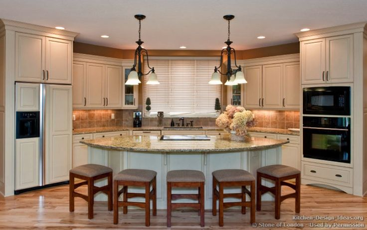 Best 25 Homemade Kitchen Tables Ideas On Pinterest