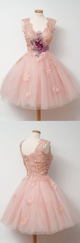 short homecoming dress,vintage homecoming dress,homecoming dresses,homecoming dress