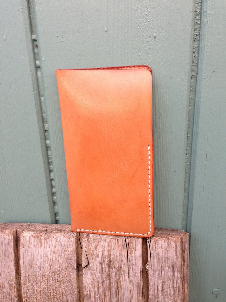 iPhone 5 case - could be made to fit any tablet