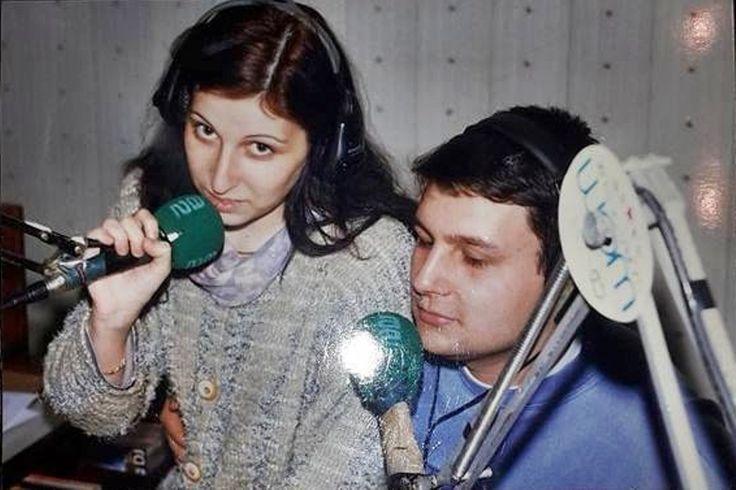 Radio Charlie