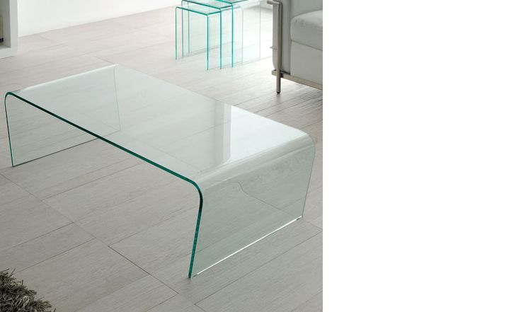 17 Best images about Table basse design on Pinterest  TVs, Maryland and LED -> Table Basse Led