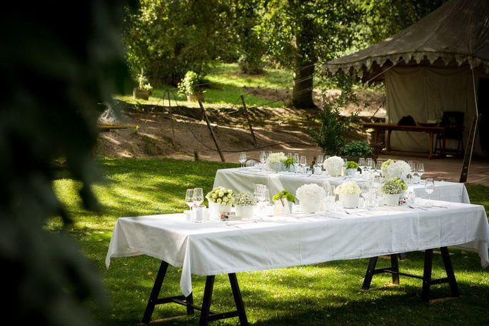 Fabelhafte Hochzeitslocations In Mannheim Und Umgebung Gesucht Wir Haben Die Geheimtipps Fur Sie Hochzeitslocation Hochzeit Location Umgebung