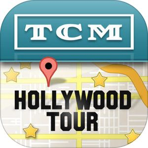 TCM Hollywood Tour by Turner Broadcasting System, Inc.