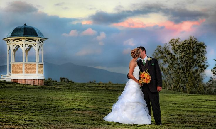 Mountain view grand resort spa whitefield nh beautiful Places to have a fall wedding