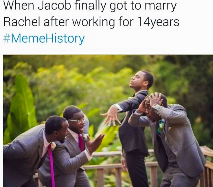 memehistory-funny-19