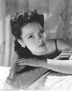 Kathryn Grayson   AKA Zelma Kathryn Elisabeth Hedrick    Born: 9-Feb-1922  Birthplace: Winston-Salem, NC  Died: 17-Feb-2010  Location of death: Los Angeles, CA