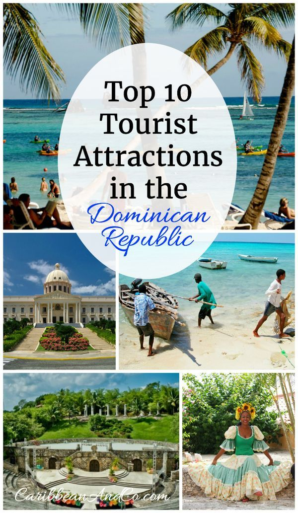 25 best dominican republic ideas on pinterest for Dominican republic vacation ideas