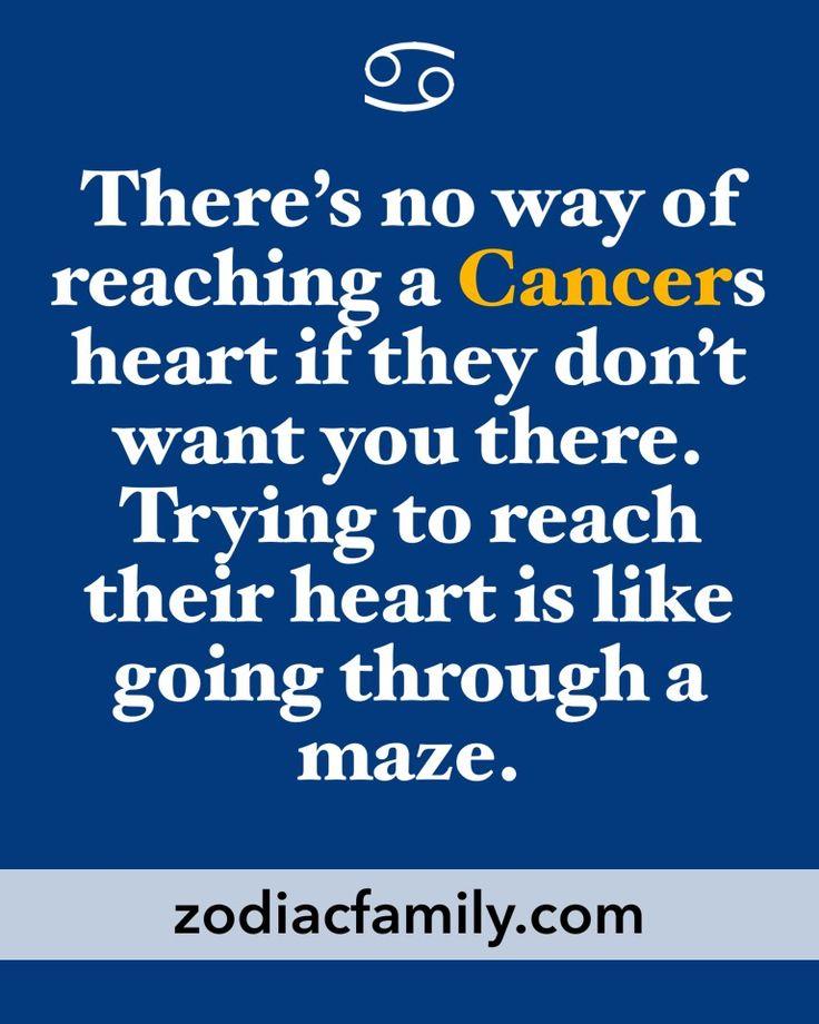 Cancer Season | Cancer Facts #cancerwoman #cancernation #cancerians #cancers #cancersign #cancerhoroscope #teamcancer #cancer♋️ #cancerbaby #cancerian
