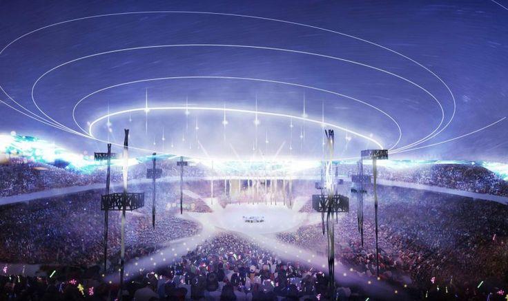 Sanaa-tokyo-olympic-stadium-proposal-3