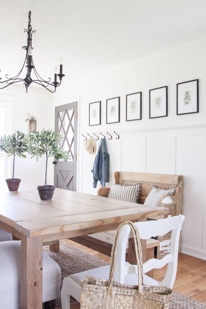 Fresh Home Decor 1611 best home decor with joann images on pinterest | farmhouse