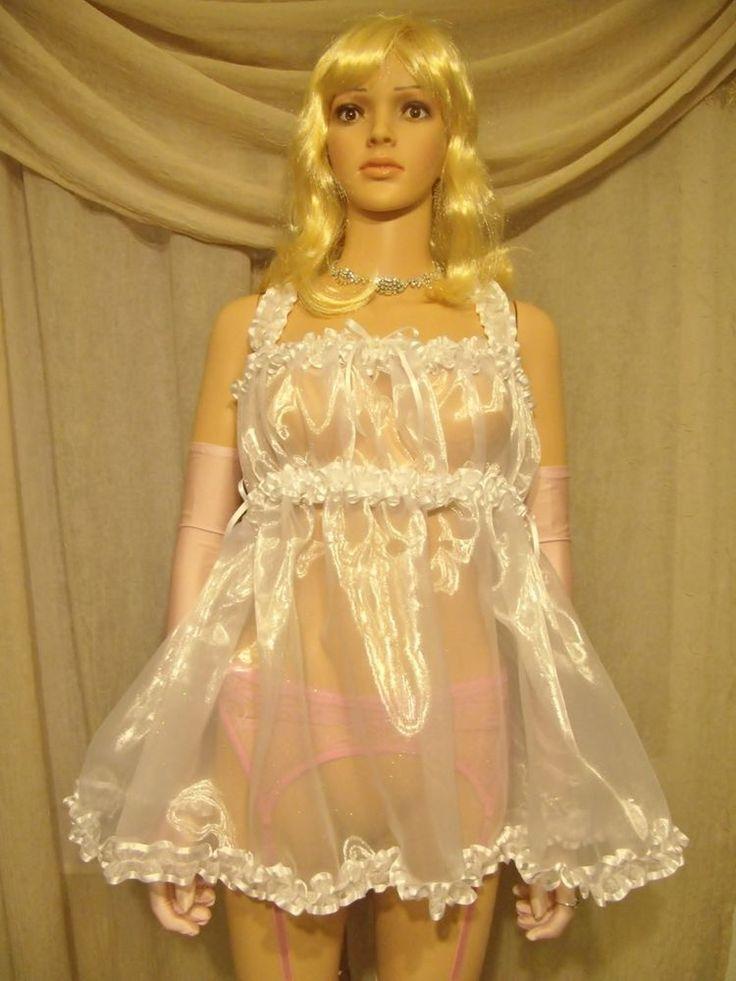 256 best Crossdressing for my lover images on Pinterest ...