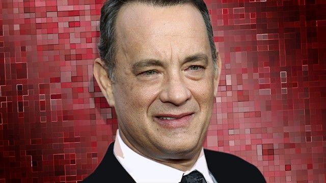 Tom Hanks' religion and political views