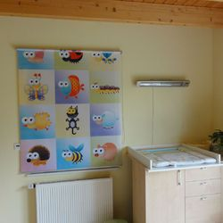 die besten 25 verdunkelungsrollo kinderzimmer ideen auf pinterest babybauch fortschritt baby. Black Bedroom Furniture Sets. Home Design Ideas
