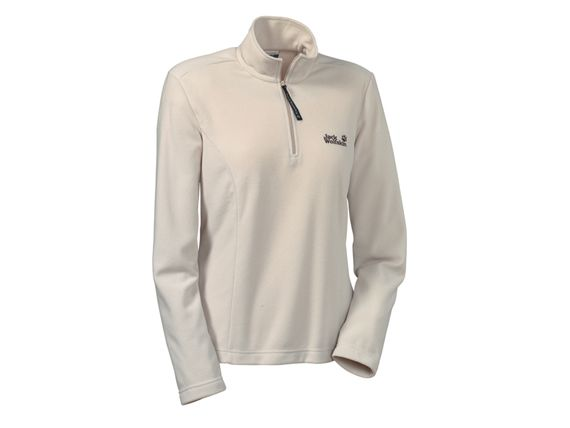Jack Wolfskin Gecko Microfleece £36.00, other colours available, http://www.daleswear.co.uk/?action=shop.detail=jack-wolfskin-gecko-microfleece