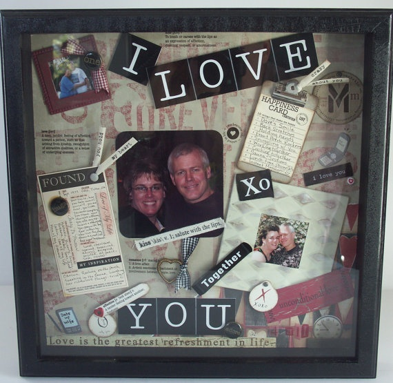 This Exploding Box Photo Album Is So Unique And Amazing: Best 20+ Wedding Shadow Boxes Ideas On Pinterest