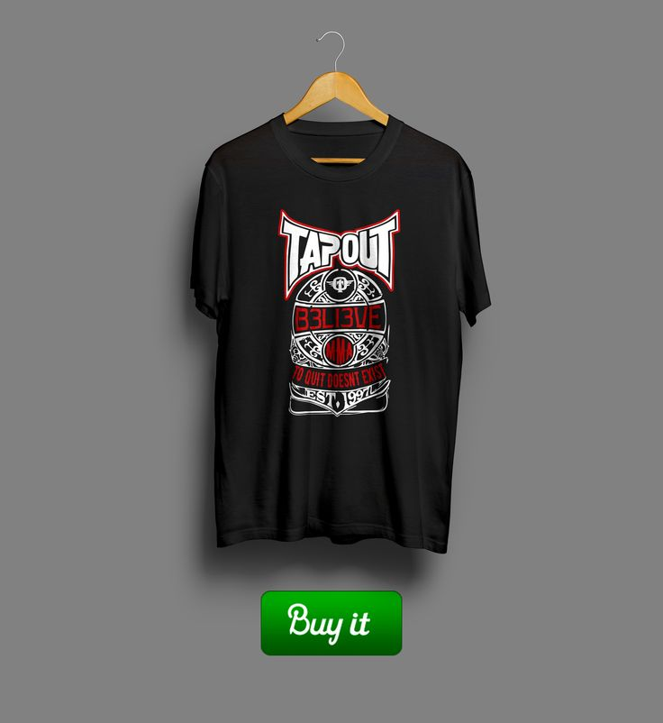 Tapout | #Tapout  #Смешанные #боевые #искусства #MMA #Mixed #Martial #Arts #футболка #tshirt #спорт #sport #unlimited #Ecko #ufc #fight #hard