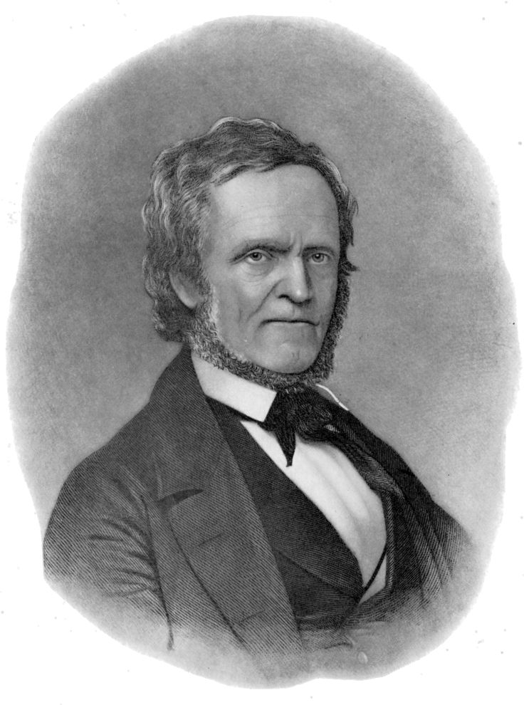WILLIAM LYON MACKENZIE was a Scottish-born Canadian and American journalist whose provocative political rhetoric was published in his newspaper, the Colonial Advocate.