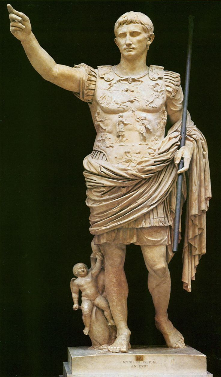 romeinse beeldhouwkunst - Google zoeken