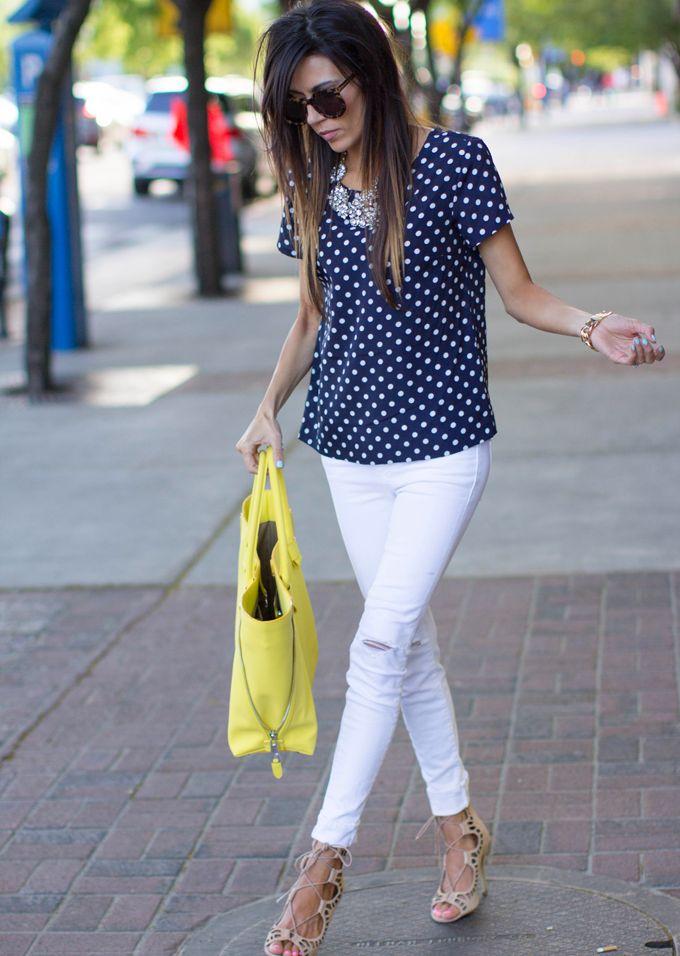 Летние блузки (99 фото): с коротким рукавом, из шифона, модели и фасоны, модные тенденции 2016, стильные и легкие блузки