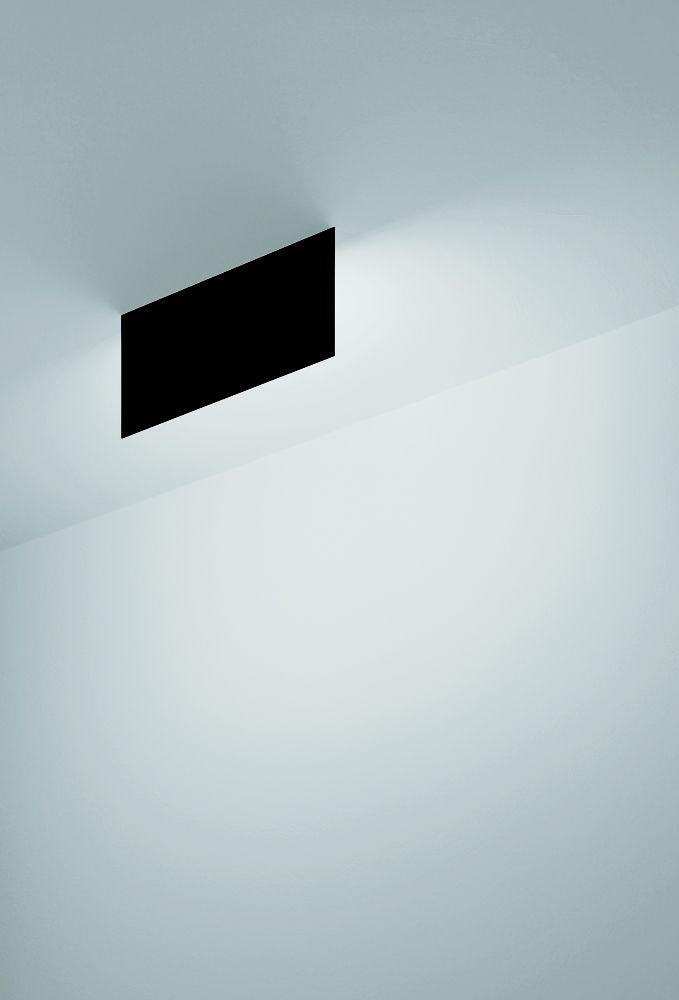 124 Best Ceiling Lights Images On Pinterest Ceiling