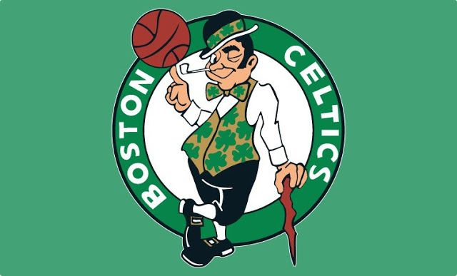 Análisis: Los Celtics de Boston el equipo a seguir
