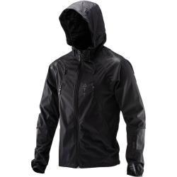 Große Größen: Jacke mit Kapuze und Pattentaschen, mohnrot, Gr.48 SheegoSheego
