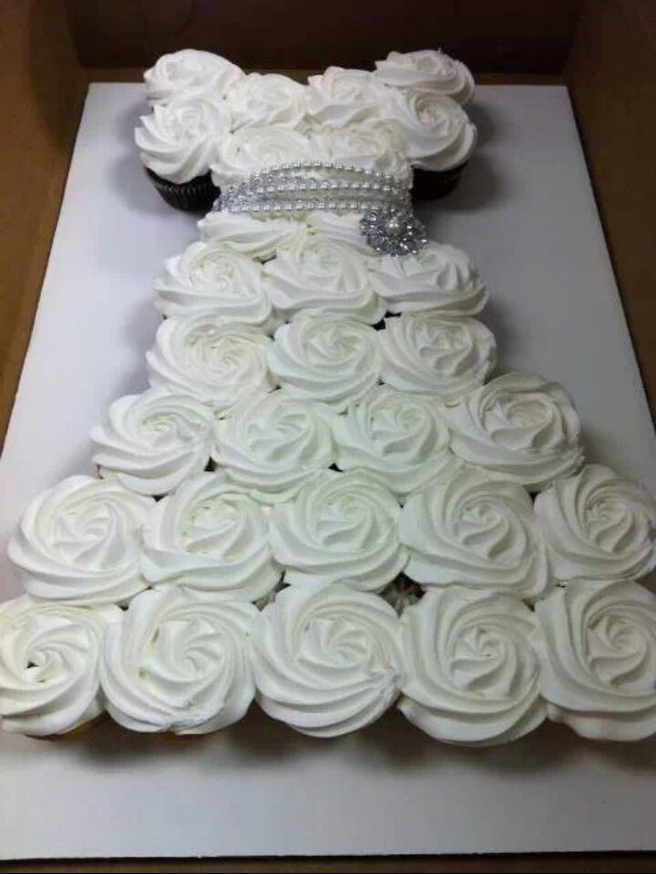 Images Of Cake For Bridal Shower : Pinterest: Discover and save creative ideas