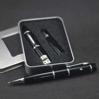 Zeropromosi 081808064176 – kami menyediakan pulpen usb pointer  yaitu USB Flash…