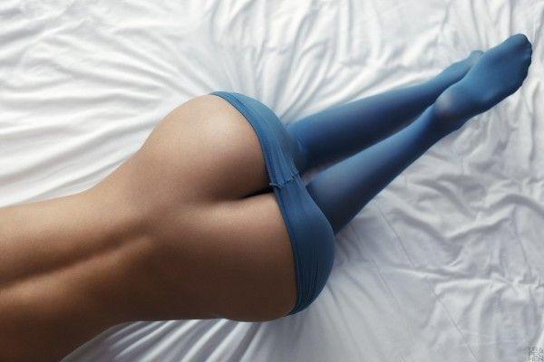 Chica caliente con el polaco sólo en nuestro club, nos invitan a espectáculos sensuales llenas de sexo y pasiones. Hot girl, hot polish girl, striptis, hot ass, hot girls in warsaw