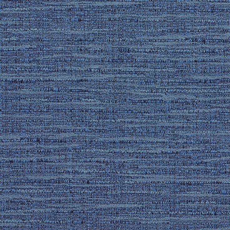 Best 25+ Upholstery fabrics ideas on Pinterest | Upholstery ...