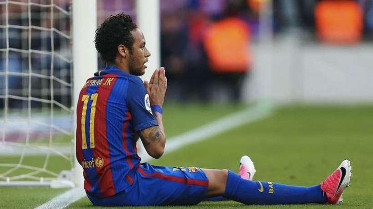 Neymar, les dessous d'un transfert à impact économique http://olaaasports.com/fr/football/neymar-les-dessous-dun-transfert-a-impact-economique/?utm_campaign=crowdfire&utm_content=crowdfire&utm_medium=social&utm_source=pinterest