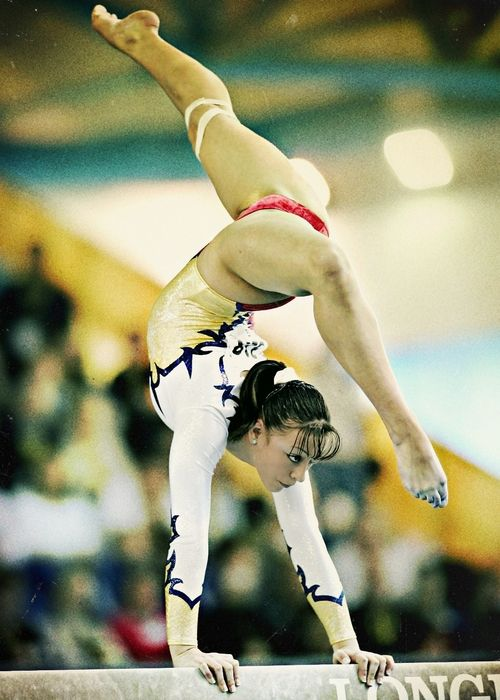 17 Best Images About Catalina Ponor On Pinterest