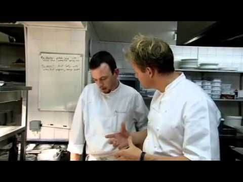 17 best images about kitchen nightmares on pinterest for Kitchen nightmares uk